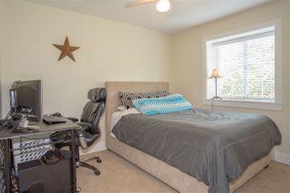 Photo 12: 40745 N HIGHLANDS Way in Squamish: Garibaldi Highlands House for sale : MLS®# R2264372