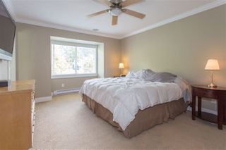 Photo 11: 40745 N HIGHLANDS Way in Squamish: Garibaldi Highlands House for sale : MLS®# R2264372