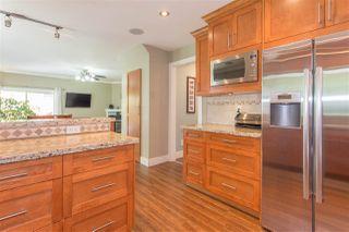 Photo 7: 40745 N HIGHLANDS Way in Squamish: Garibaldi Highlands House for sale : MLS®# R2264372