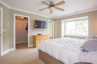 Photo 10: 40745 N HIGHLANDS Way in Squamish: Garibaldi Highlands House for sale : MLS®# R2264372