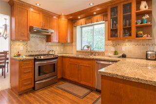 Photo 6: 40745 N HIGHLANDS Way in Squamish: Garibaldi Highlands House for sale : MLS®# R2264372