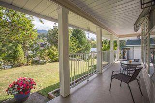 Photo 2: 40745 N HIGHLANDS Way in Squamish: Garibaldi Highlands House for sale : MLS®# R2264372