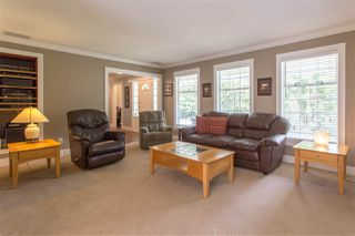 Photo 4: 40745 N HIGHLANDS Way in Squamish: Garibaldi Highlands House for sale : MLS®# R2264372