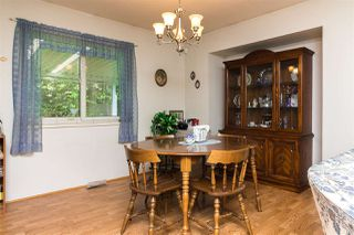 Photo 6: 24810 118A Avenue in Maple Ridge: Websters Corners House for sale : MLS®# R2264344
