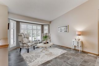 Photo 8: 81 Shannon Circle SW in Calgary: Shawnessy House for sale : MLS®# C4181301