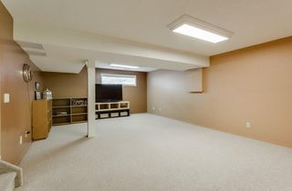 Photo 29: 81 Shannon Circle SW in Calgary: Shawnessy House for sale : MLS®# C4181301