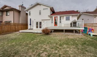 Photo 39: 81 Shannon Circle SW in Calgary: Shawnessy House for sale : MLS®# C4181301