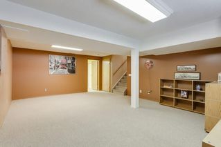 Photo 30: 81 Shannon Circle SW in Calgary: Shawnessy House for sale : MLS®# C4181301