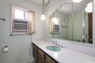 "Photo 12: 6542 KNIGHT Drive in Delta: Sunshine Hills Woods House for sale in ""Sunshine Hills"" (N. Delta)  : MLS®# R2273419"