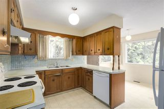 "Photo 8: 6542 KNIGHT Drive in Delta: Sunshine Hills Woods House for sale in ""Sunshine Hills"" (N. Delta)  : MLS®# R2273419"
