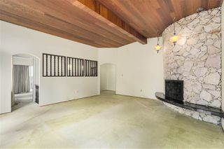 "Photo 5: 6542 KNIGHT Drive in Delta: Sunshine Hills Woods House for sale in ""Sunshine Hills"" (N. Delta)  : MLS®# R2273419"