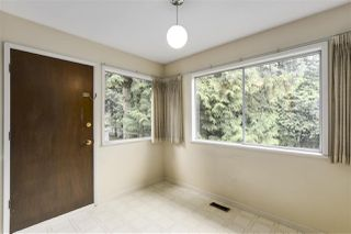 "Photo 10: 6542 KNIGHT Drive in Delta: Sunshine Hills Woods House for sale in ""Sunshine Hills"" (N. Delta)  : MLS®# R2273419"
