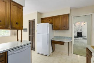 "Photo 9: 6542 KNIGHT Drive in Delta: Sunshine Hills Woods House for sale in ""Sunshine Hills"" (N. Delta)  : MLS®# R2273419"
