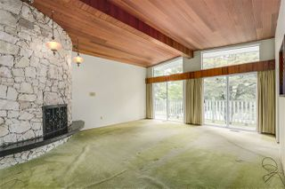 "Photo 4: 6542 KNIGHT Drive in Delta: Sunshine Hills Woods House for sale in ""Sunshine Hills"" (N. Delta)  : MLS®# R2273419"
