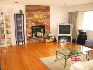 Photo 2: 5880 Gibbons Drive in Richmond: Home for sale : MLS®# V697254