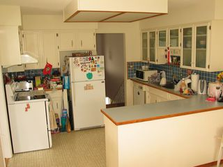 Photo 3: 5880 Gibbons Drive in Richmond: Home for sale : MLS®# V697254