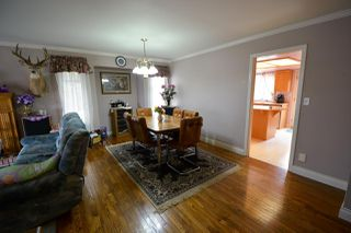 Photo 4: 11208 107 Street in Fort St. John: Fort St. John - City SW House for sale (Fort St. John (Zone 60))  : MLS®# R2275709