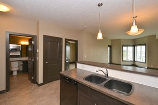 Photo 12: 340 30 Royal Oak Plaza NW in Calgary: Royal Oak Apartment for sale : MLS®# C4188573