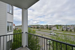 Photo 18: 340 30 Royal Oak Plaza NW in Calgary: Royal Oak Condo for sale : MLS®# C4188573