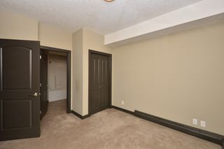 Photo 20: 340 30 Royal Oak Plaza NW in Calgary: Royal Oak Apartment for sale : MLS®# C4188573