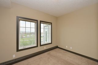 Photo 22: 340 30 Royal Oak Plaza NW in Calgary: Royal Oak Apartment for sale : MLS®# C4188573