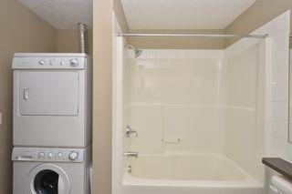 Photo 24: 340 30 Royal Oak Plaza NW in Calgary: Royal Oak Apartment for sale : MLS®# C4188573
