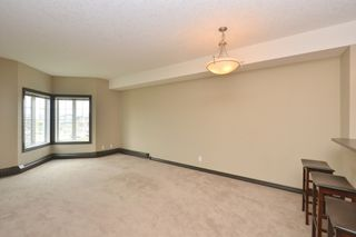 Photo 14: 340 30 Royal Oak Plaza NW in Calgary: Royal Oak Condo for sale : MLS®# C4188573