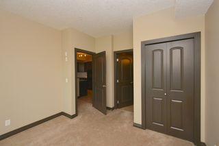 Photo 21: 340 30 Royal Oak Plaza NW in Calgary: Royal Oak Apartment for sale : MLS®# C4188573