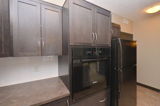 Photo 13: 340 30 Royal Oak Plaza NW in Calgary: Royal Oak Apartment for sale : MLS®# C4188573