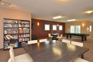 Photo 30: 340 30 Royal Oak Plaza NW in Calgary: Royal Oak Condo for sale : MLS®# C4188573
