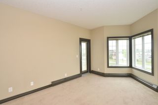 Photo 16: 340 30 Royal Oak Plaza NW in Calgary: Royal Oak Condo for sale : MLS®# C4188573