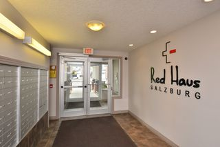 Photo 25: 340 30 Royal Oak Plaza NW in Calgary: Royal Oak Condo for sale : MLS®# C4188573