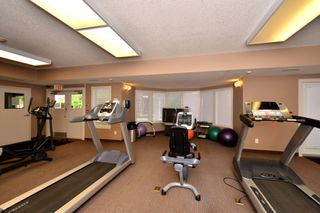 Photo 37: 340 30 Royal Oak Plaza NW in Calgary: Royal Oak Apartment for sale : MLS®# C4188573