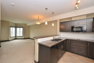 Photo 6: 340 30 Royal Oak Plaza NW in Calgary: Royal Oak Apartment for sale : MLS®# C4188573