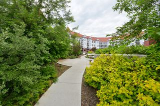 Photo 40: 340 30 Royal Oak Plaza NW in Calgary: Royal Oak Apartment for sale : MLS®# C4188573