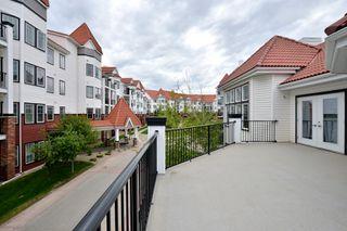 Photo 34: 340 30 Royal Oak Plaza NW in Calgary: Royal Oak Apartment for sale : MLS®# C4188573