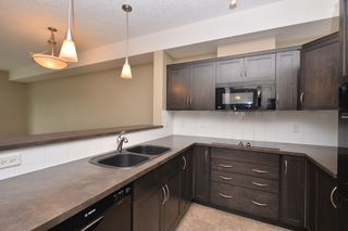 Photo 10: 340 30 Royal Oak Plaza NW in Calgary: Royal Oak Condo for sale : MLS®# C4188573