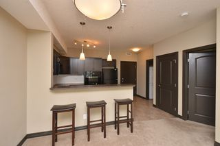 Photo 5: 340 30 Royal Oak Plaza NW in Calgary: Royal Oak Condo for sale : MLS®# C4188573