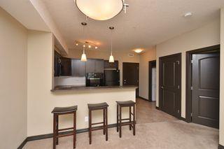 Photo 5: 340 30 Royal Oak Plaza NW in Calgary: Royal Oak Apartment for sale : MLS®# C4188573