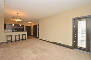 Photo 15: 340 30 Royal Oak Plaza NW in Calgary: Royal Oak Apartment for sale : MLS®# C4188573
