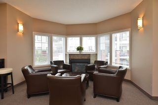 Photo 29: 340 30 Royal Oak Plaza NW in Calgary: Royal Oak Apartment for sale : MLS®# C4188573