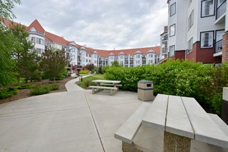 Photo 41: 340 30 Royal Oak Plaza NW in Calgary: Royal Oak Condo for sale : MLS®# C4188573