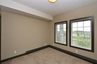 Photo 19: 340 30 Royal Oak Plaza NW in Calgary: Royal Oak Condo for sale : MLS®# C4188573