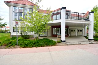 Photo 35: 340 30 Royal Oak Plaza NW in Calgary: Royal Oak Apartment for sale : MLS®# C4188573
