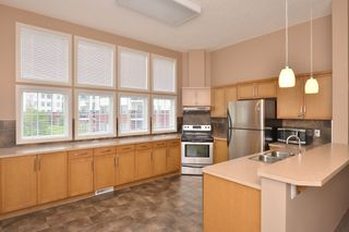 Photo 31: 340 30 Royal Oak Plaza NW in Calgary: Royal Oak Condo for sale : MLS®# C4188573