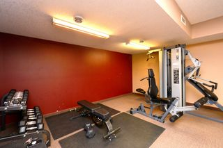 Photo 38: 340 30 Royal Oak Plaza NW in Calgary: Royal Oak Condo for sale : MLS®# C4188573
