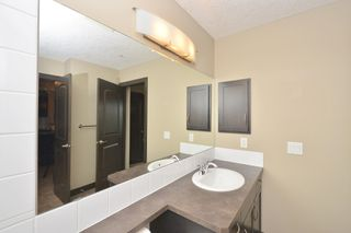 Photo 23: 340 30 Royal Oak Plaza NW in Calgary: Royal Oak Apartment for sale : MLS®# C4188573