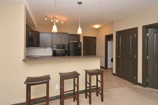 Photo 9: 340 30 Royal Oak Plaza NW in Calgary: Royal Oak Apartment for sale : MLS®# C4188573