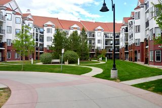 Photo 39: 340 30 Royal Oak Plaza NW in Calgary: Royal Oak Condo for sale : MLS®# C4188573