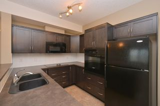 Photo 11: 340 30 Royal Oak Plaza NW in Calgary: Royal Oak Condo for sale : MLS®# C4188573